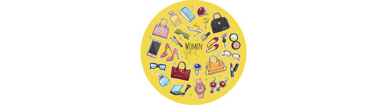 Accessoires modes